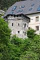 AT 805 Schloss Fernstein, Nassereith, Tirol-3611.jpg