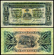 AUS-4d-Commonwealth of Australia-One Pound (1918).jpg