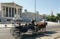 AUSTRIA Parlament 3.JPG