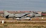 AV-8 Harrier (5081664480).jpg