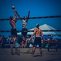 AVP manhattan beach 2017 (36749922125).jpg