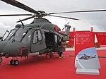 AW139M with rocket pod.jpg