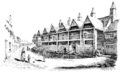A Book of the West - ALMS HOUSES, S GERMANS.png