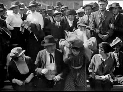 File:A Busy Day (1914).webm
