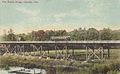 A Hamilton Radial Railway bridge, near Oakville -a.jpg