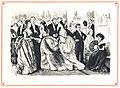 A Legend of Camelot, du Maurier, 1898 djvu pg 057.jpg