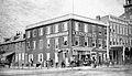A M Spangler Store - Allentown PA 1880.jpg