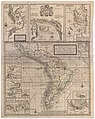 A New & Exact MAP of the Coast, Countries and Islands within ye LIMITS of ye SOUTH SEA COMPANY - Herman Moll, 1726 - BL Maps K.Top.124.7 (BLL01018640971).jpg