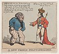 A New French Phantasmagoria MET DP873734.jpg