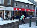 A Royal Mail Delivery on a snowy Pool Street - geograph.org.uk - 2205307.jpg