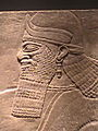 A WINGED ASSYRIAN SAGE.JPG