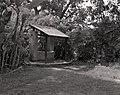 A Water Well (BOND 0257).jpg