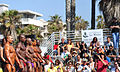 A competition at Muscle Beach Venice.jpg