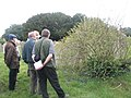 A guided tour of Broadwater ^ Worthing Cemetery (90) - geograph.org.uk - 2344032.jpg