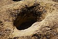 A hole in a rock. (54b18d2fc81d46e48bbb06d9bf0609fa).jpg