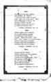 A la memoire de Louis Riel - la Marseillaise canadienne (1885) p3.png