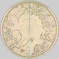 A map of the countries thirty degrees round the North Pole (12619164183).jpg