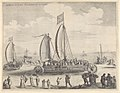 A sailing wagon ca.1620 RMG PY8610.jpg