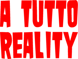 A tutto reality.png