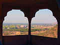 A view from neemrana fort.jpg