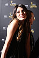 Aacta awards (6795444891).jpg