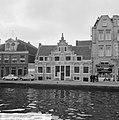 Aalsmeerder veerhuis De Bonte Os aan de Sloterkade gerestaureerd, Bestanddeelnr 917-4041.jpg