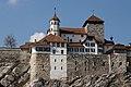 Aarburg-Festung-2.jpg