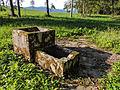 Abandoned well (21391676055).jpg