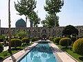Abbasi hotel2.jpg