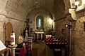 Abbaye cistercienne du Thoronet.jpg