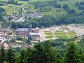 Abbaye de Moyenmoutier en juin 2015 (3).jpg