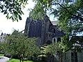Abbaye saint juien , vieux tours.jpg