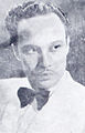 Abdul Hamid Arief Dunia Film 15 Jul 1954 p10.jpg