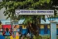 Abeokuta Girls Grammer School, Onikolobo, Abeokuta, Ogun state.jpg