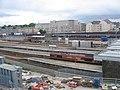 Aberdeen Station (geograph 2465788).jpg