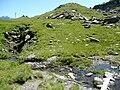 Abfluss Chüebodensee.JPG