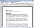 AbiWord 2.8.6 Win7 de.png