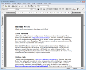 AbiWord 2.8.6 Win7 de.png