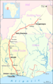 Abidjan-Niger-Railway.png