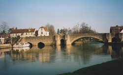 Abingdon bridge.png
