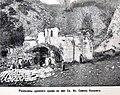 Abkhazia Christian monuments 1899 23.jpg