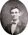 Abraham Lincoln O-30 by Seavey, 1860.JPG