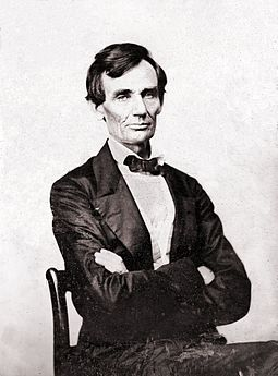 Abraham Lincoln O-36 by Butler, 1860-crop.jpg