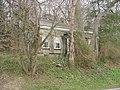 Abraham Ulyatt House Cuyahoga Valley NP NPS.jpg