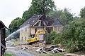 Abriss Keyßerstraße 46 (MGK27904).jpg