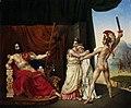 Abschied des Aeneas von Dido 19Jh.jpg