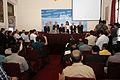 Abugattás y toledo en conferencia de prensa (6774686650).jpg
