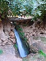 Abyaneh, Isfahan Province, Iran - panoramio (40).jpg