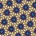 Academ Periodic tiling by star dodecagons and equilateral triangles.png