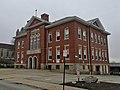 Academy Hill Historic District - 20200314 - 10 - Aquinas Academy.jpg